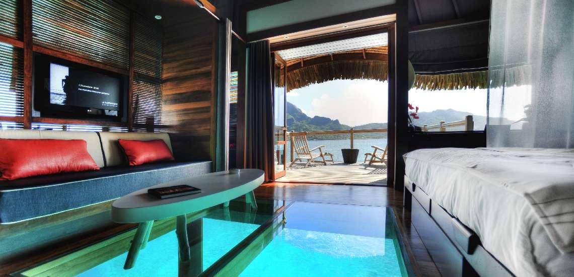 https://tahititourisme.com/wp-content/uploads/2017/08/Overwater-Bungalow-interior_600-1.jpg