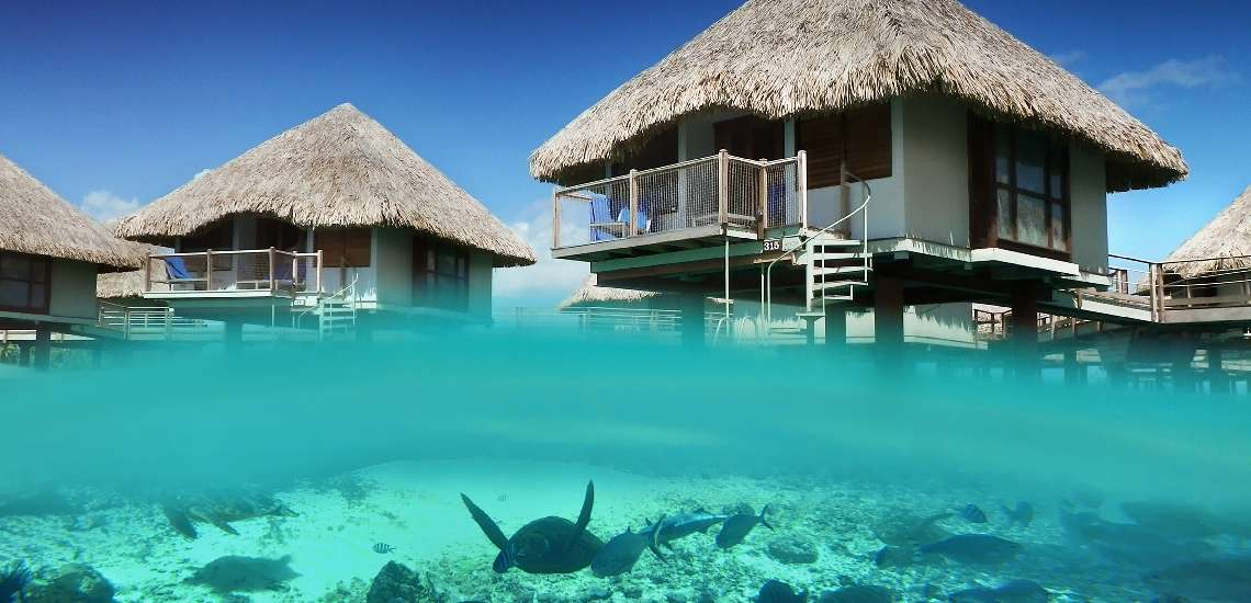 https://tahititourisme.com/wp-content/uploads/2017/08/Overwater-bungalow-Exterior_600.jpg