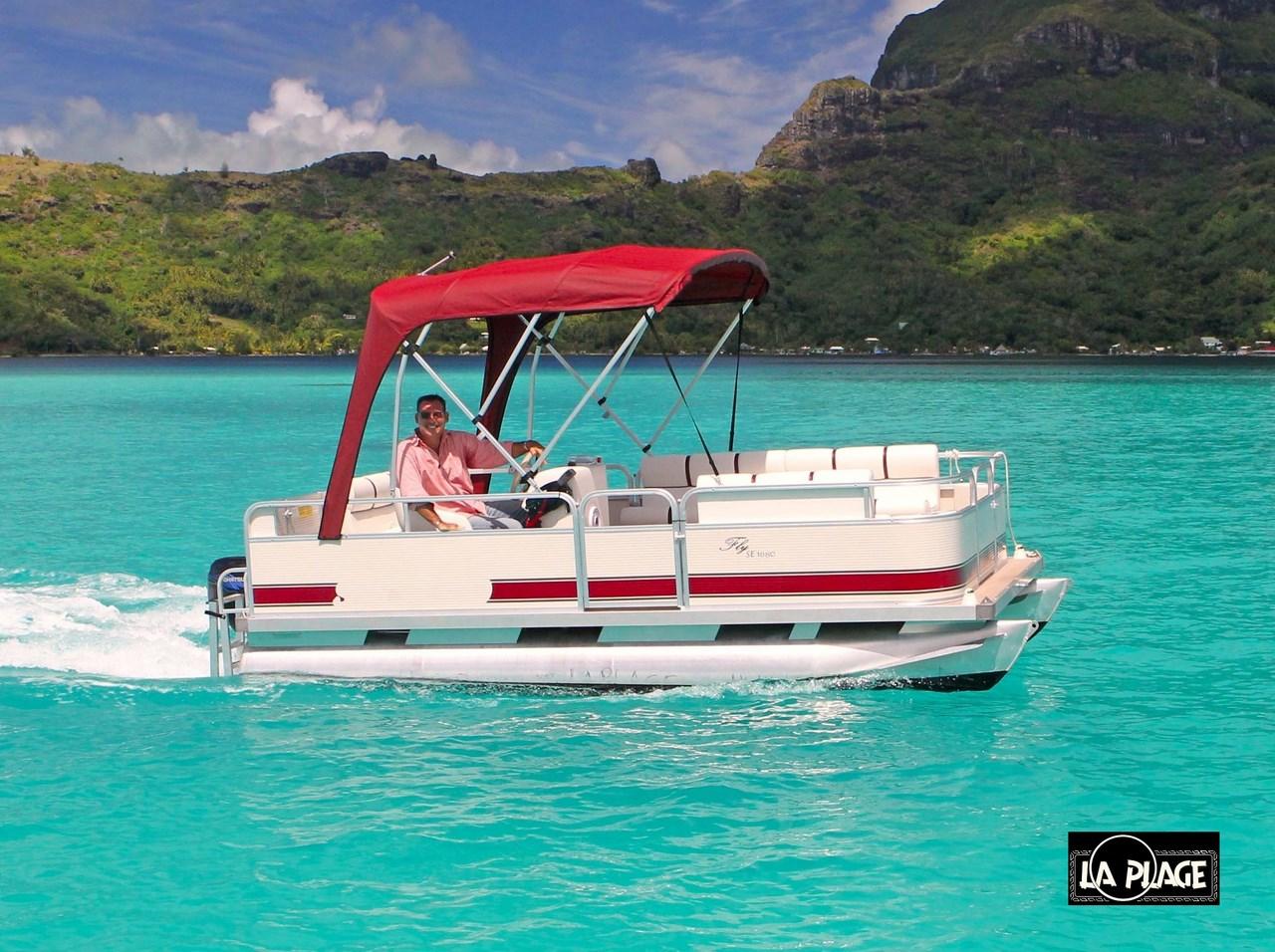 https://tahititourisme.com/wp-content/uploads/2017/08/POntOOn-Boat-16.jpg