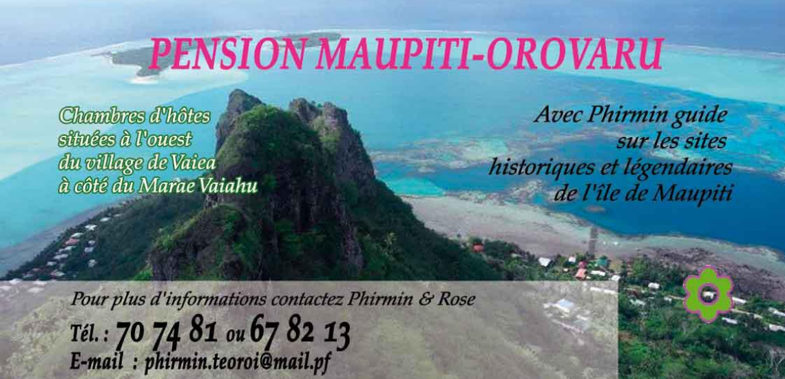 https://tahititourisme.com/wp-content/uploads/2017/08/Pension-Maupiti-Orovaru.png