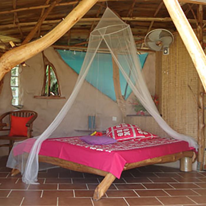 The Wild Nature of Tahiti and Moorea