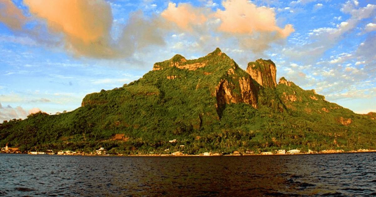 https://tahititourisme.com/wp-content/uploads/2017/08/PolynesiaIslandTour_1140x550-min.png