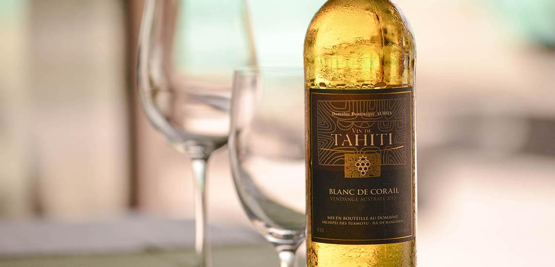 https://tahititourisme.com/wp-content/uploads/2017/08/RGI-Rangiroa-Wine-1140x550.jpg