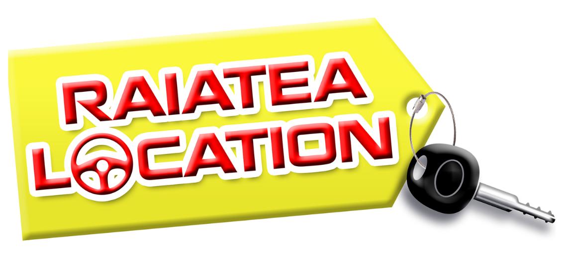https://tahititourisme.com/wp-content/uploads/2017/08/Raiatea-Location-1.png