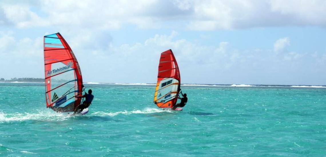 https://tahititourisme.com/wp-content/uploads/2017/08/Raiatea-Windsurfing.png