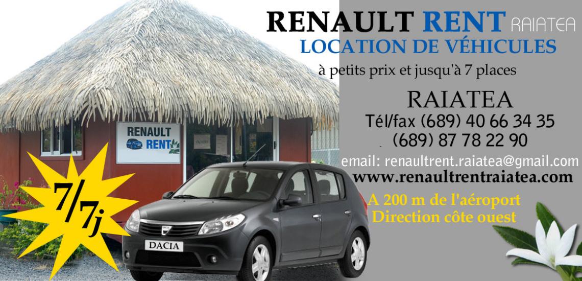 https://tahititourisme.com/wp-content/uploads/2017/08/Renault-Rent.png