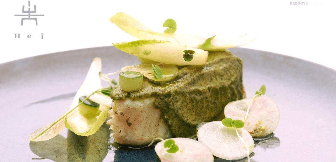https://tahititourisme.com/wp-content/uploads/2017/08/Restaurantheilacorbeilledeauphotocouverturure_1140x550px-1.png
