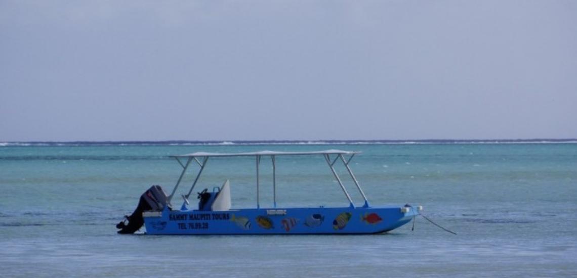 https://tahititourisme.com/wp-content/uploads/2017/08/Sammy-Maupiti-Lagoon-Tours.png