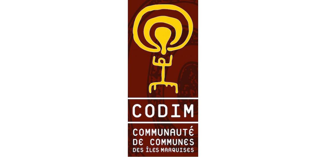 https://tahititourisme.com/wp-content/uploads/2017/08/Sans-titre-12.png