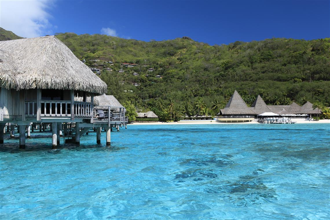https://tahititourisme.com/wp-content/uploads/2017/08/Sofitel-Moorea-Coral-Garden.jpg