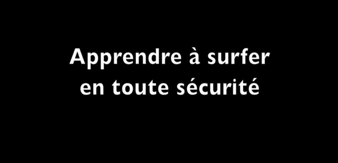 https://tahititourisme.com/wp-content/uploads/2017/08/Surf-Vision-Project.png