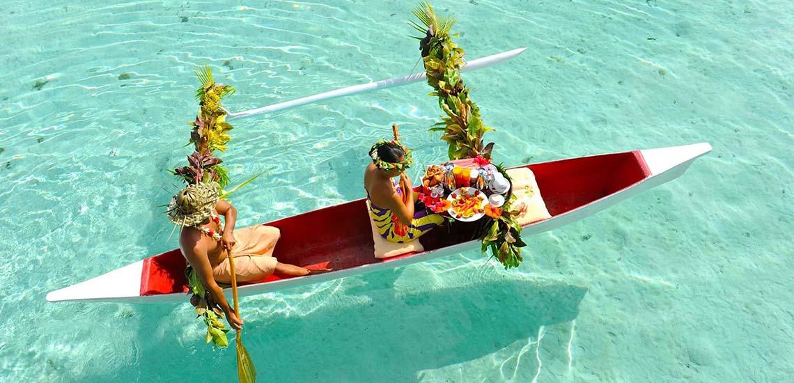 https://tahititourisme.com/wp-content/uploads/2017/08/TAHTPI-Canoe-Breakfast-1140x550.jpg