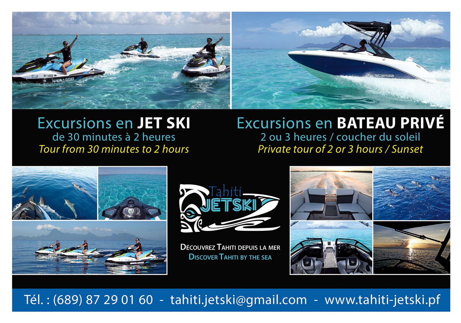 https://tahititourisme.com/wp-content/uploads/2017/08/Tahiti-Jet-Ski-190x130-sept-2.jpg