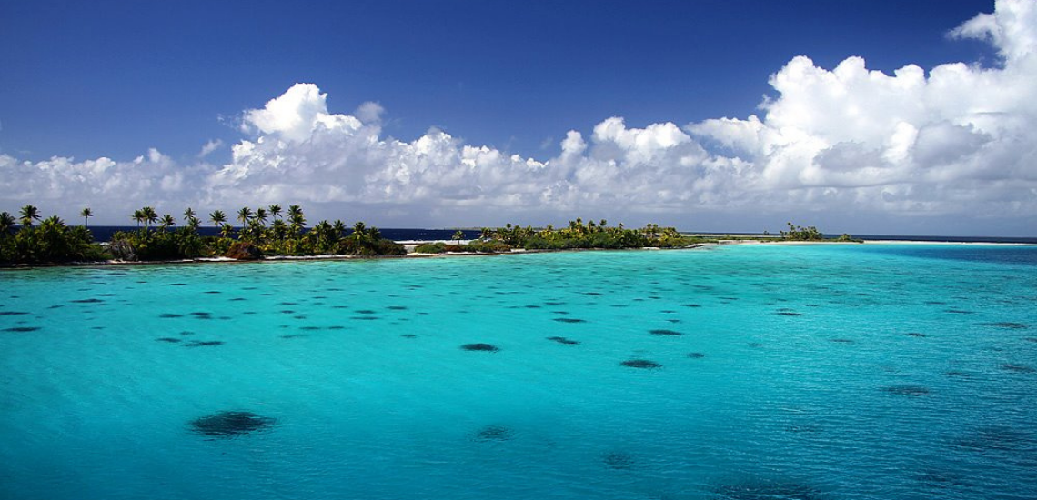 https://tahititourisme.com/wp-content/uploads/2017/08/Tahiti-My-Concierge.png