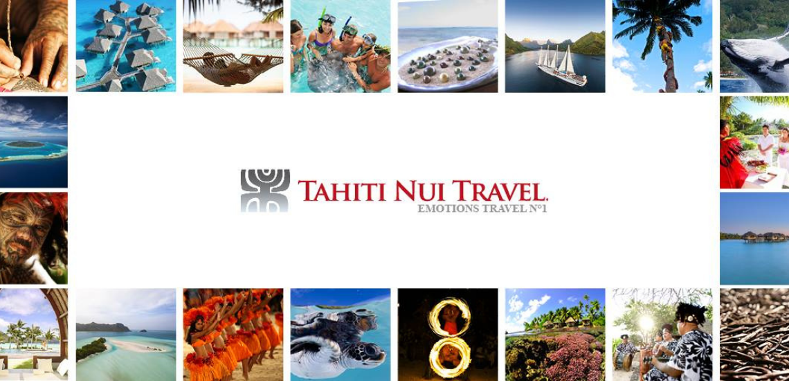 https://tahititourisme.com/wp-content/uploads/2017/08/Tahiti-Nui-Travel-1.png