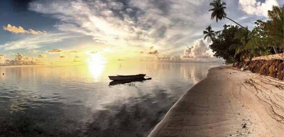 https://tahititourisme.com/wp-content/uploads/2017/08/Tahiti-Ocean.png