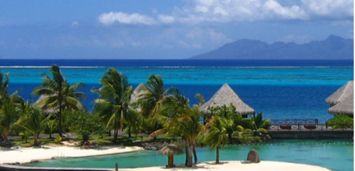 https://tahititourisme.com/wp-content/uploads/2017/08/Tahiti-Pack.png