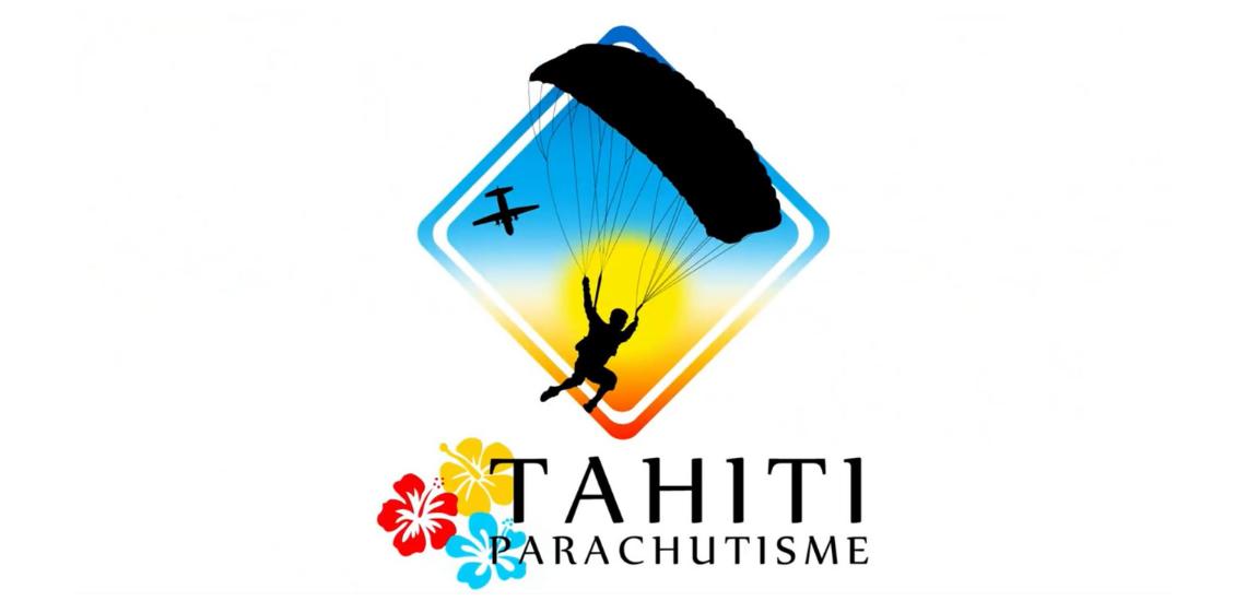 https://tahititourisme.com/wp-content/uploads/2017/08/Tahiti-Parachutisme.png