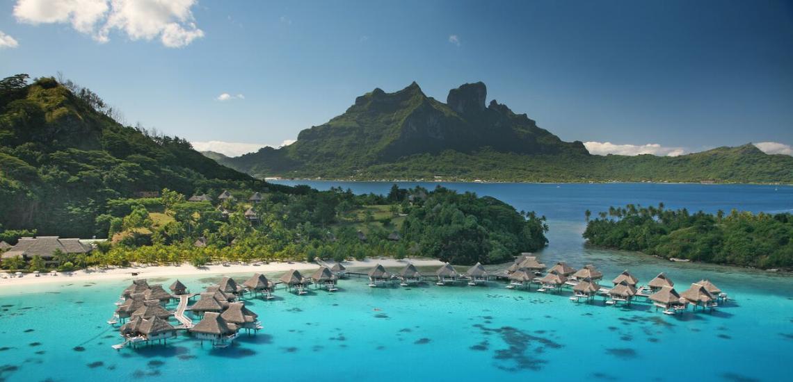 https://tahititourisme.com/wp-content/uploads/2017/08/Tahiti-Travel-Specialist.png
