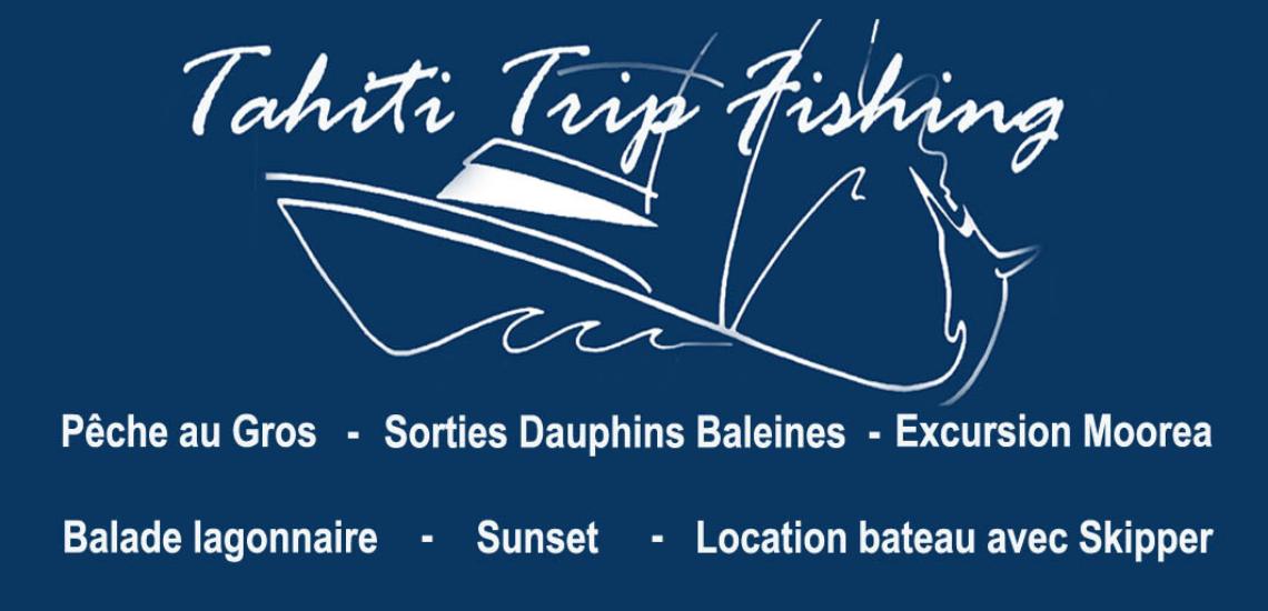 https://tahititourisme.com/wp-content/uploads/2017/08/Tahiti-Trip-Fishing.png