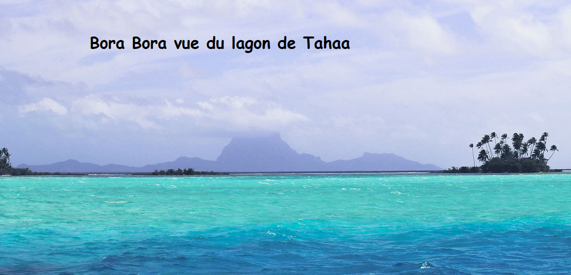https://tahititourisme.com/wp-content/uploads/2017/08/Tahiti-Voile-et-Lagon-photo-de-couv-1.jpg