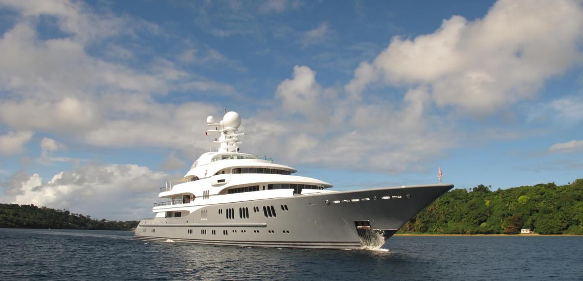 https://tahititourisme.com/wp-content/uploads/2017/08/Tahiti-Yacht-Service.png