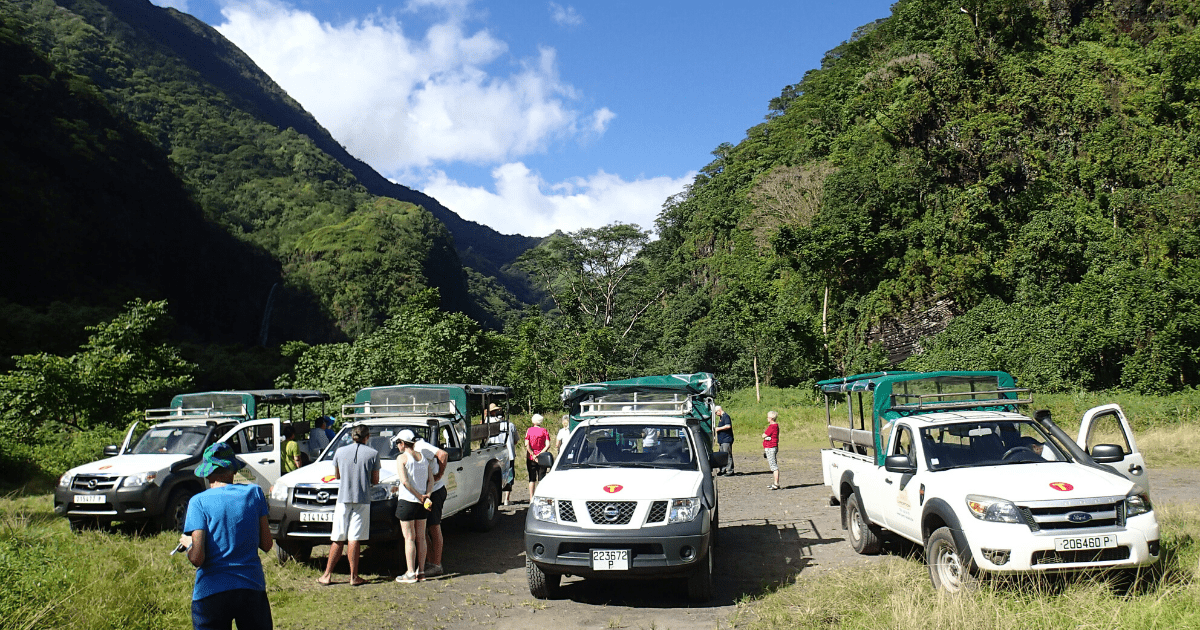 https://tahititourisme.com/wp-content/uploads/2017/08/TahitiSafariExpeditions2_1140x550-min.png
