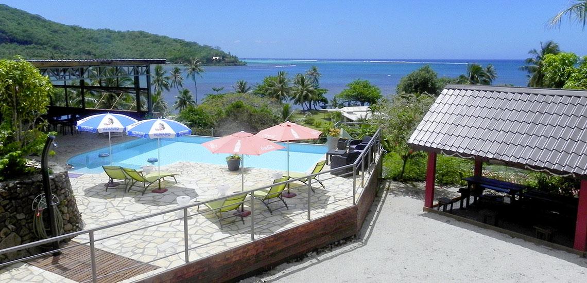 https://tahititourisme.com/wp-content/uploads/2017/08/Tahiti_Tourisme_FareArana01-1.jpg