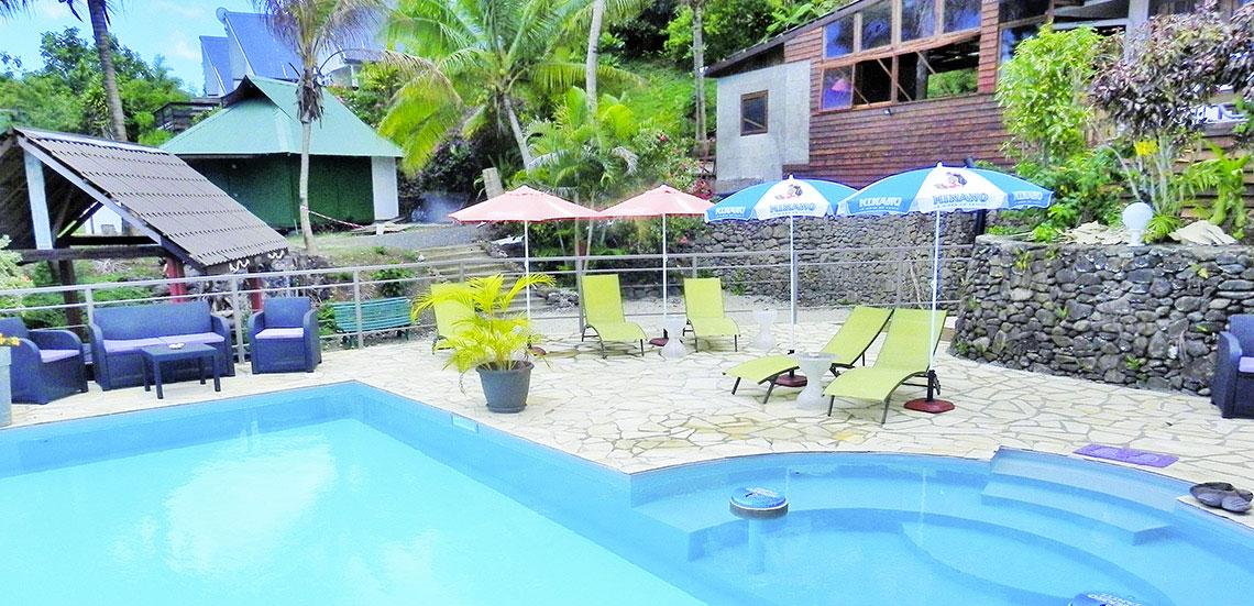 https://tahititourisme.com/wp-content/uploads/2017/08/Tahiti_Tourisme_FareArana02.jpg