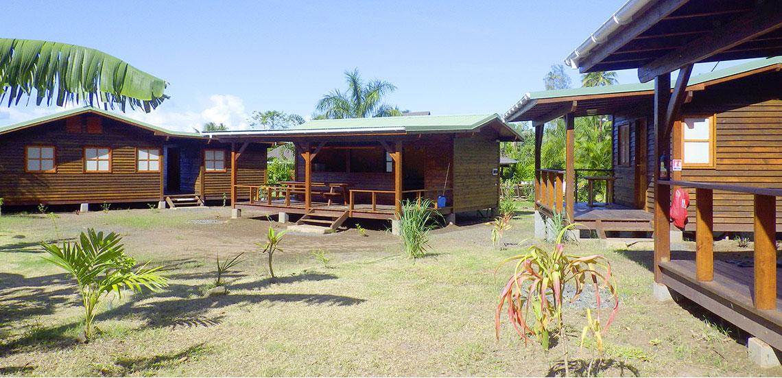 https://tahititourisme.com/wp-content/uploads/2017/08/Tahiti_Tourisme_Painapaopao01-2.jpg