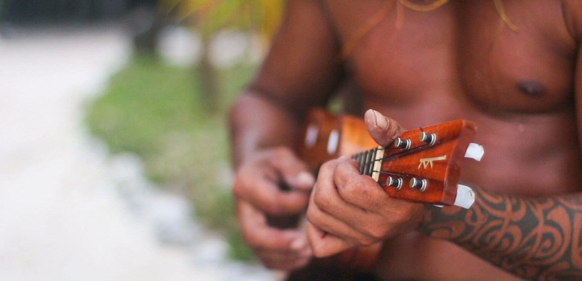 https://tahititourisme.com/wp-content/uploads/2017/08/Tanoa-Private-Tour.png
