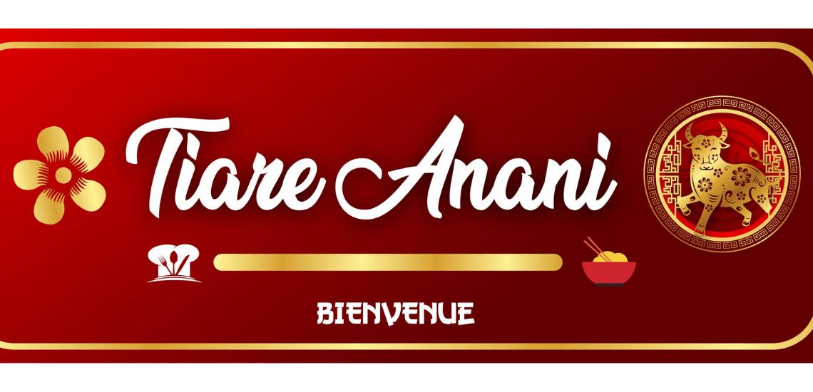 https://tahititourisme.com/wp-content/uploads/2017/08/Tiare-Anani.png