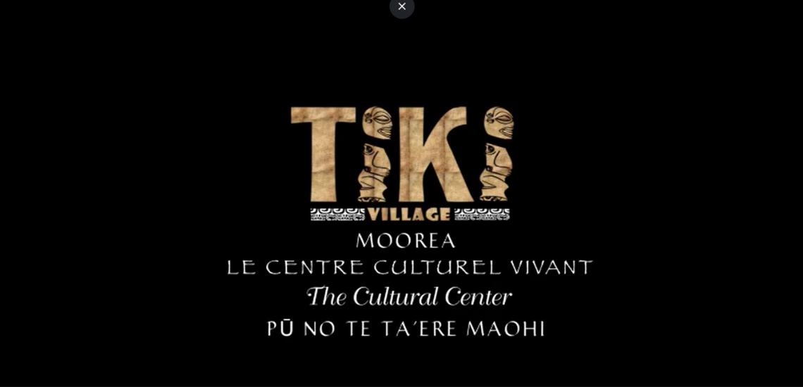 https://tahititourisme.com/wp-content/uploads/2017/08/Tiki-Village-Fenua-Theatre.png