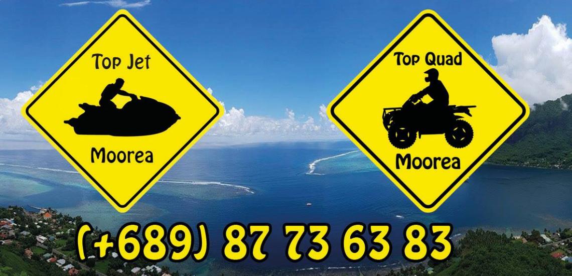 https://tahititourisme.com/wp-content/uploads/2017/08/Top-Jet-Moorea.png
