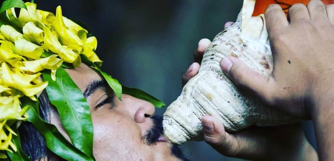 https://tahititourisme.com/wp-content/uploads/2017/08/Unique-Tahiti.png