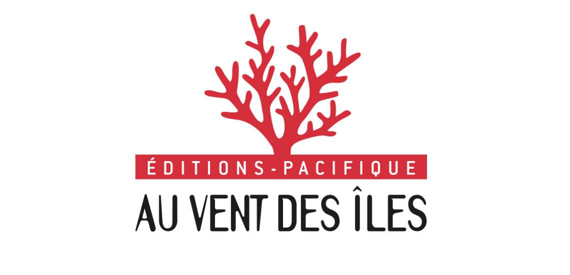 https://tahititourisme.com/wp-content/uploads/2017/08/auventdesîles_1140x550.png