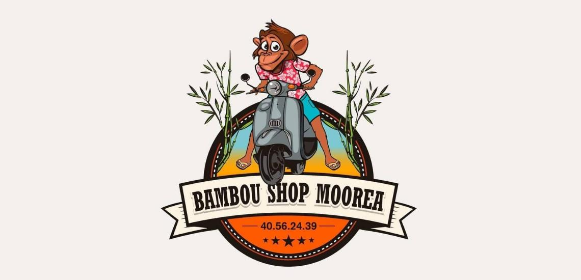 https://tahititourisme.com/wp-content/uploads/2017/08/bamboushopmooreaphotodecouverture1140x550.png