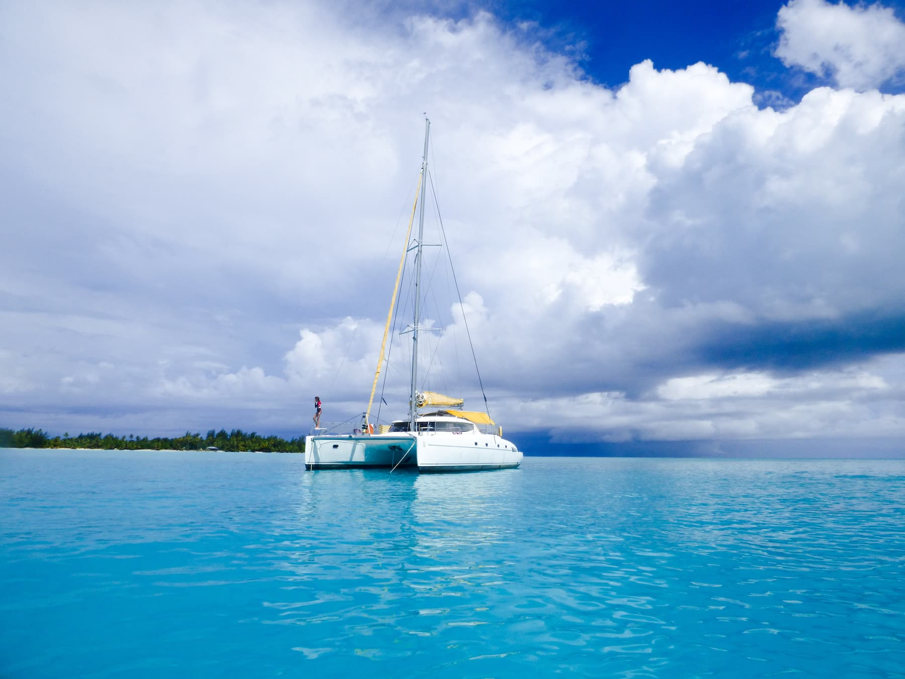 https://tahititourisme.com/wp-content/uploads/2017/08/bateau-tlc-modif-11-copie.jpg