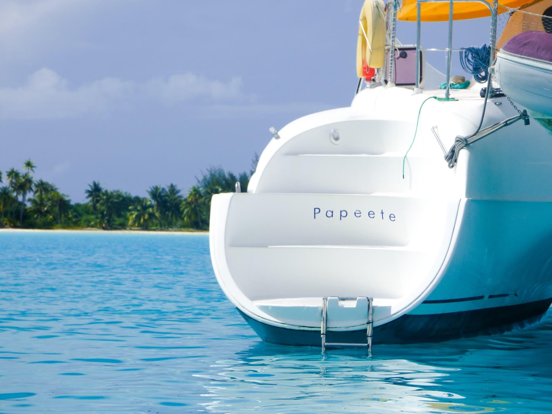 https://tahititourisme.com/wp-content/uploads/2017/08/bateau-tlc-modif-12.jpg