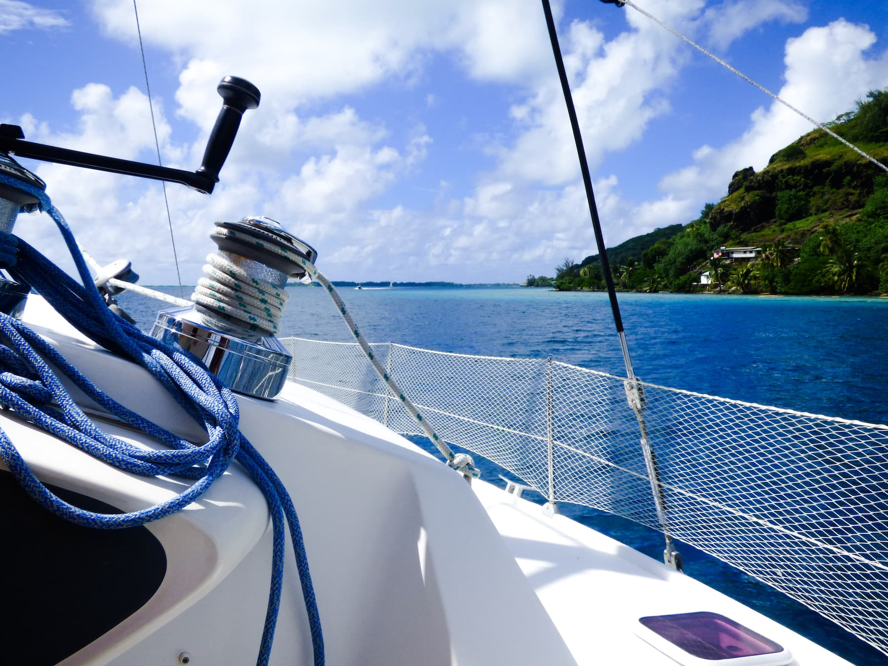 https://tahititourisme.com/wp-content/uploads/2017/08/bateau-tlc-modif-13.jpg
