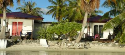 https://tahititourisme.com/wp-content/uploads/2017/08/bungalow-plage-double.jpg