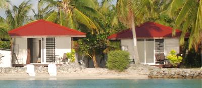 https://tahititourisme.com/wp-content/uploads/2017/08/bungalow-plage-premium.jpg