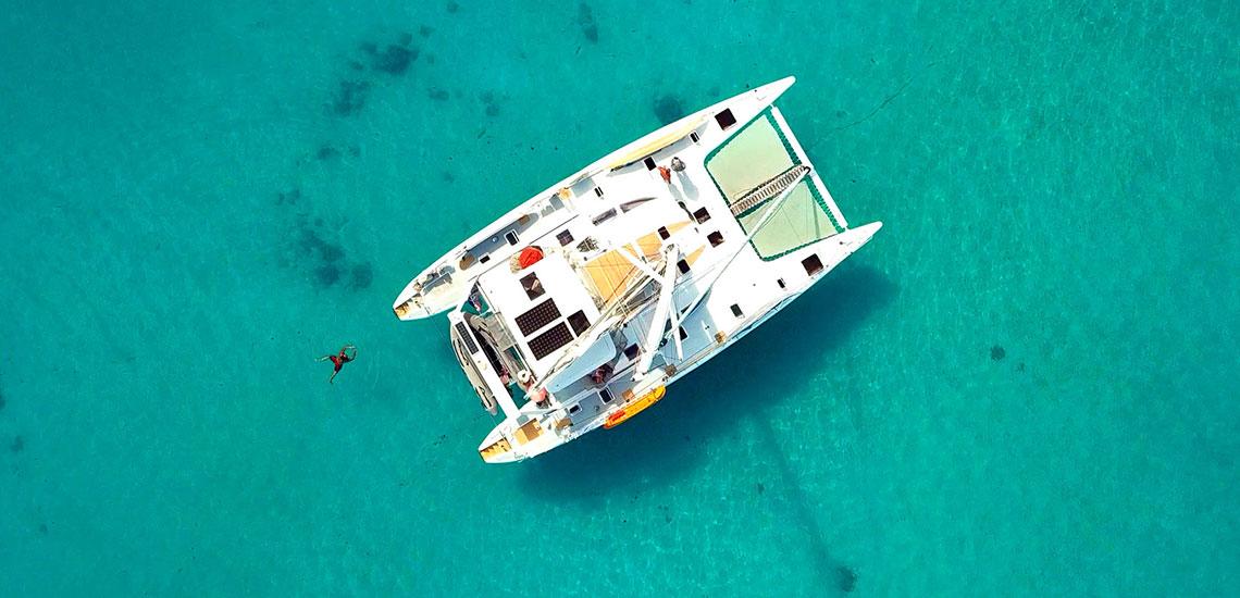 https://tahititourisme.com/wp-content/uploads/2017/08/croisiere-polynesie.jpg
