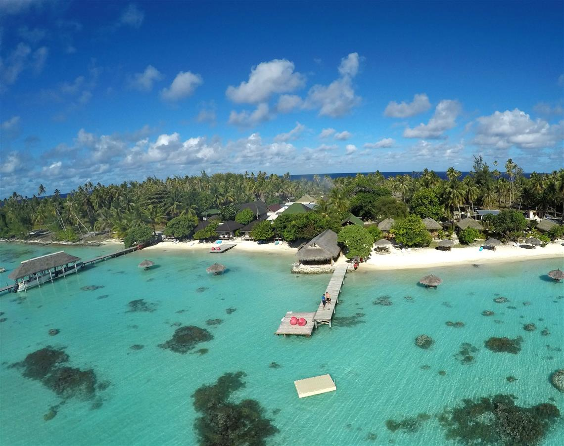 https://tahititourisme.com/wp-content/uploads/2017/08/hav-fav-aerial.jpg