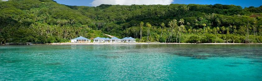 https://tahititourisme.com/wp-content/uploads/2017/08/hotel-vue-mer.jpg