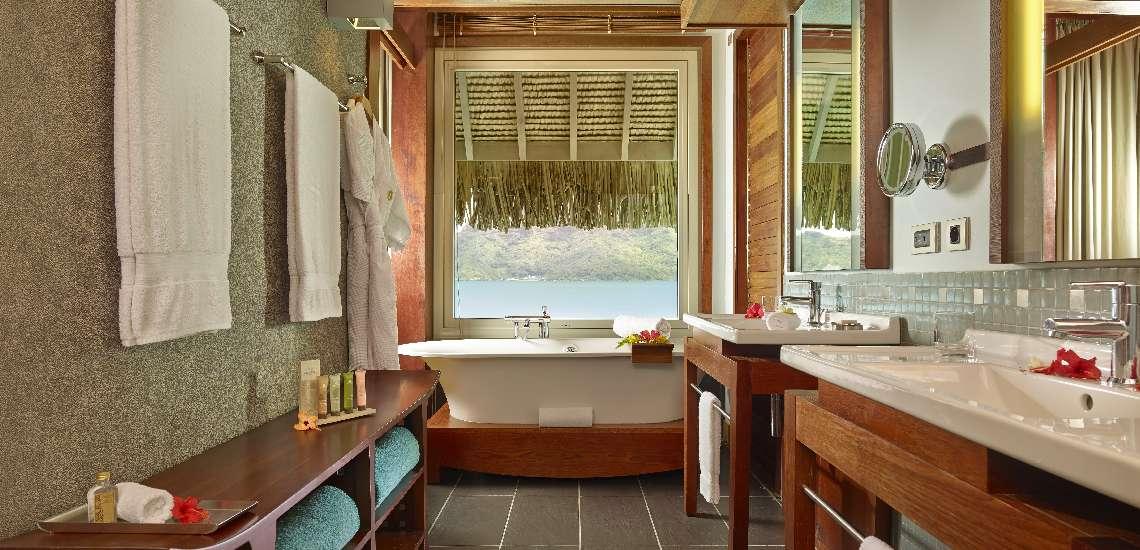 https://tahititourisme.com/wp-content/uploads/2017/08/intercontinental-bora-bora-resort-thalasso-spa-bathroom-otemanu-villa_15613009753_o_600.jpg