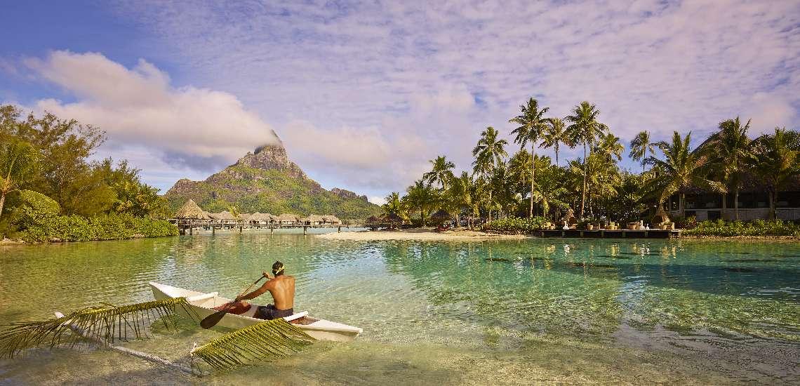 https://tahititourisme.com/wp-content/uploads/2017/08/intercontinental-bora-bora-resort-thalasso-spa-outrigger-canoe-on-the-lagoon_16231143581_o_600.jpg