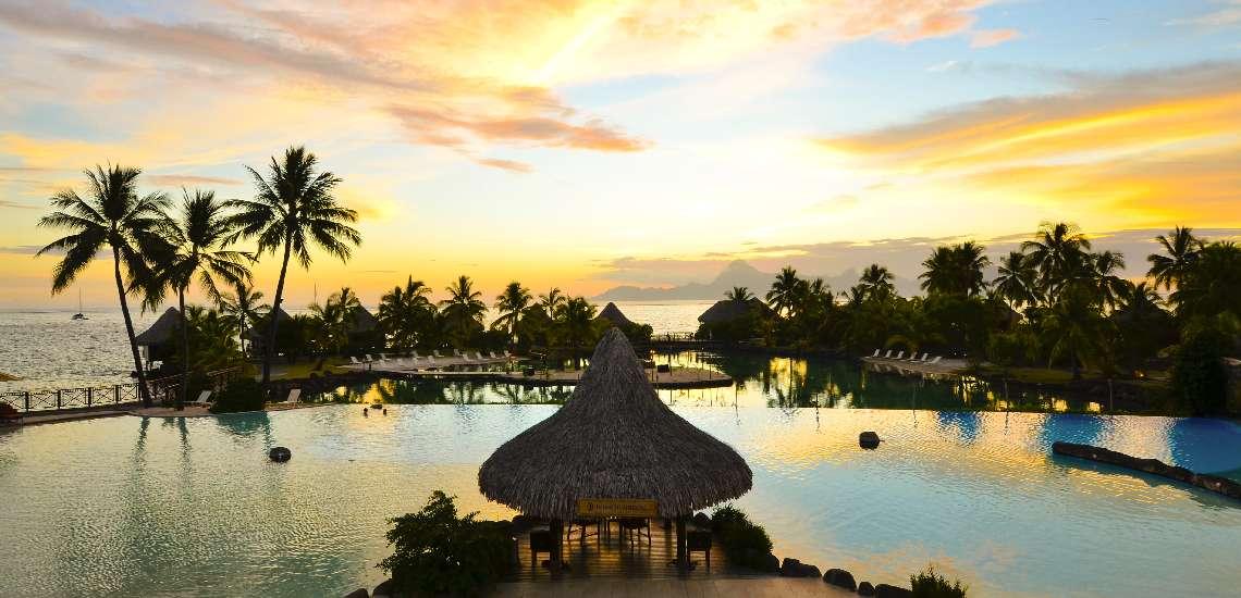 https://tahititourisme.com/wp-content/uploads/2017/08/intercontinental-tahiti-resort-spa_23208149764_o_600.jpg