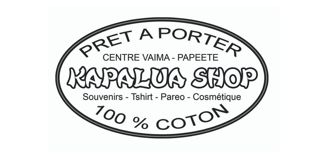 https://tahititourisme.com/wp-content/uploads/2017/08/kapaluashop_1140x550.png