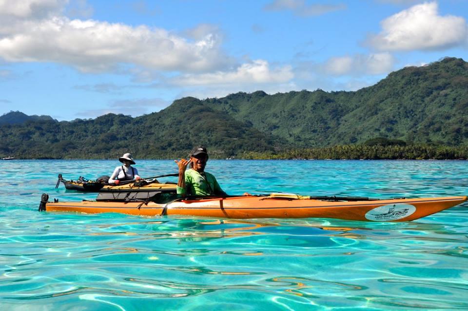 https://tahititourisme.com/wp-content/uploads/2017/08/kayaknomadpolynesiaphotodeprofil.jpg